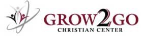 Grow 2 Go Christian Center